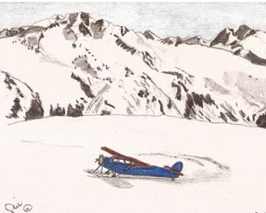 alaska-bush-pilot