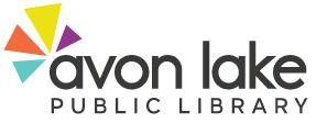 cropped-ALPL_Logo_RGB