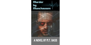 Murder by Munchausen