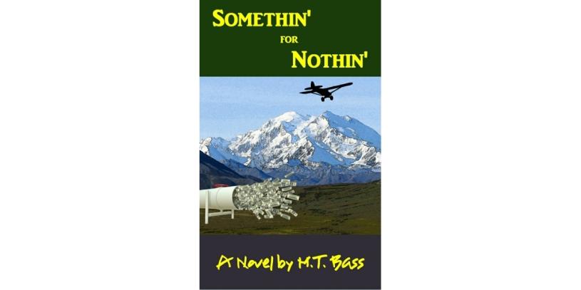 Somethin' for Nothin'