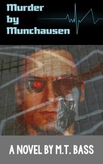 MTB190326 - Murder by Munchausen